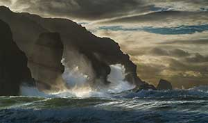 Diabeg_Rocks-Isle_of_lewis-Scottish-Landscape-Fine_Art_Photography-by-Photographer-Lindsay_Robertson