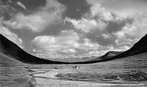 Rannoch_Moor_Glencoe_Scotland-Scottish-Landscape-Fine_Art_Photography-by-Photographer-Lindsay_Robertson